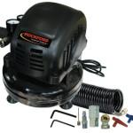 Rockford CAT944 1 Gallon Air Compressor