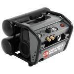 Campbell Hausfeld CT436100AV 4.5-Gallon Oil Free Air Compressor