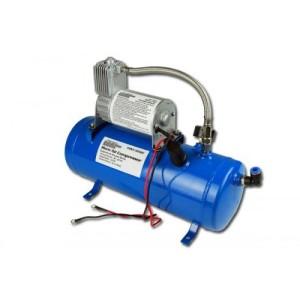Nippon Thsy5150c 12v Air Compressor 12 Volt Thsy5150c