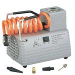 Markwort Economy Air Compressor