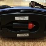 Black Series Portable Air Compressor