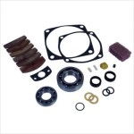 Ingersoll-Rand 231-TK3 Impact Wrench Tune-Up Kit