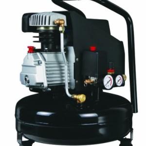 All Power America APC4026 3.5-HP (Peak) 4-Gallon Pancake Oil Lube Air Compressor