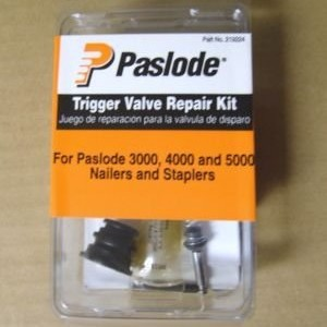 Paslode Triggr Valve Repair Kit 219224