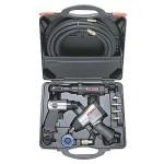 Craftsman 10pc. Mechanics Air Tool Kit 16852