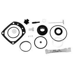 Porter Cable BN125 OVERHAUL MAINTENANCE Kit # 903775