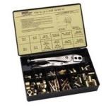 """Hose Repair Kits - b size x 1/4"""" i.d. hoserepair kit"""